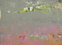 A_Landscape_pink