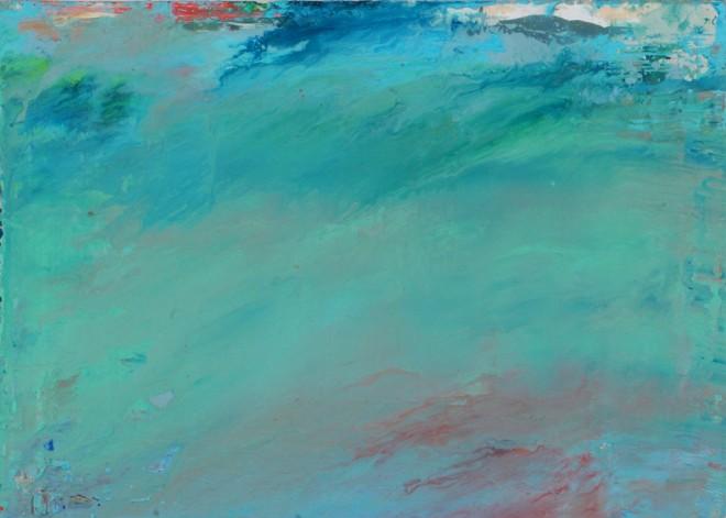 A_Splash blue