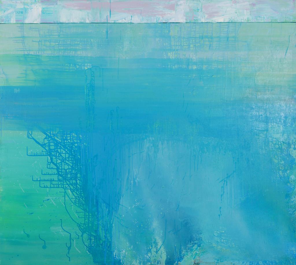 A_Splash02