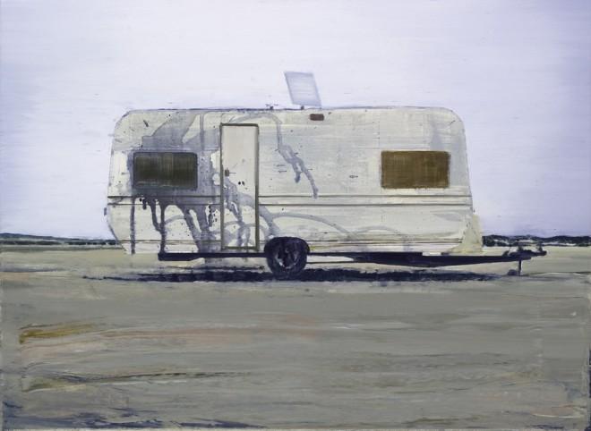 B1_Caravan 04