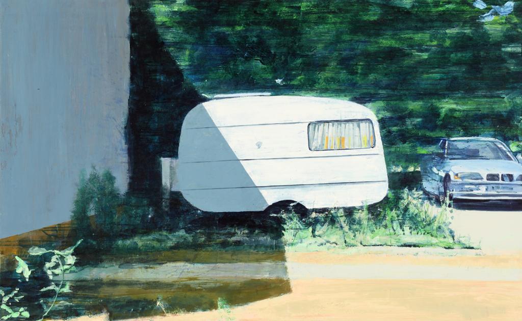 B1_Caravan 06