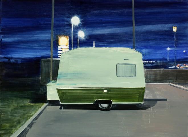 B1_Caravan 09