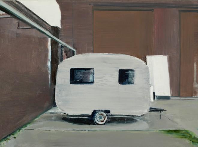 B1_Caravan 10
