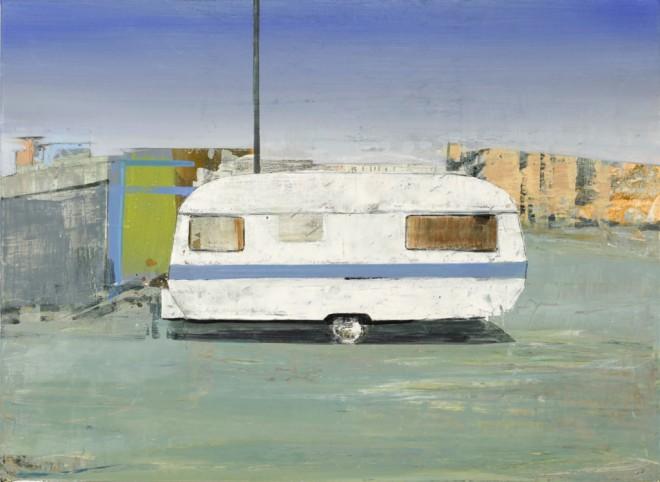 B1_Caravan 14
