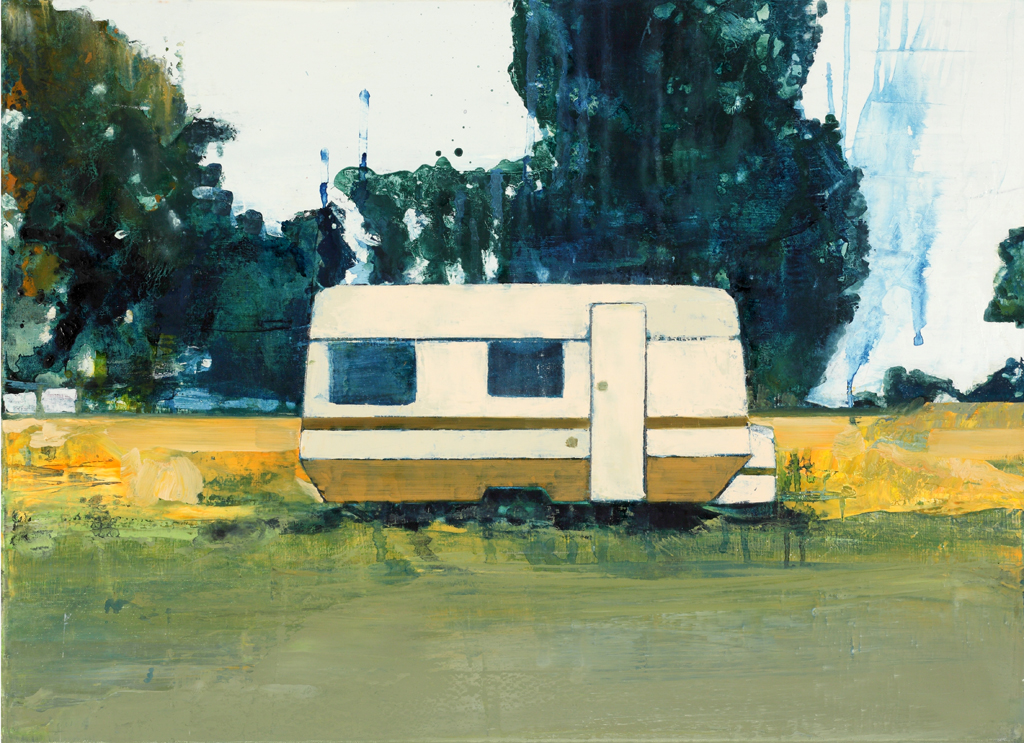 B1_Caravan 15