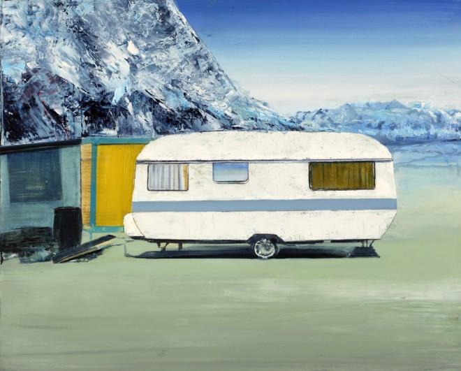 B1_Caravan 16