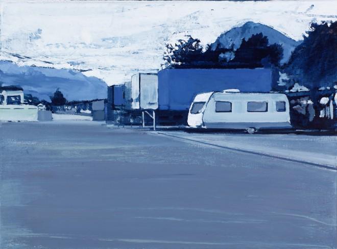 B1_Caravan 23