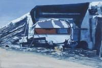 B2_Caravan 25