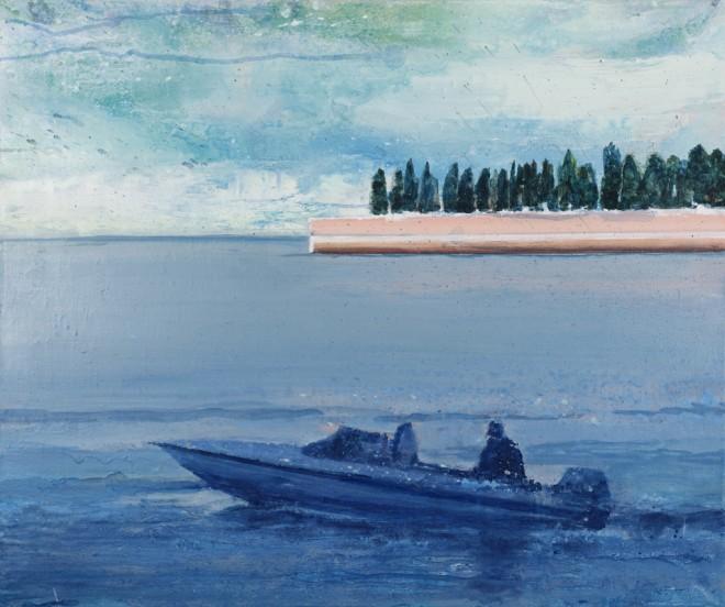 F_Motorboot 03